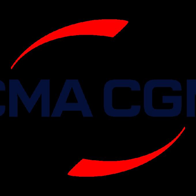 CMA_CGM_Company_Logo_July_2017