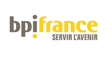 logo-bpi-france-servir-lavenir